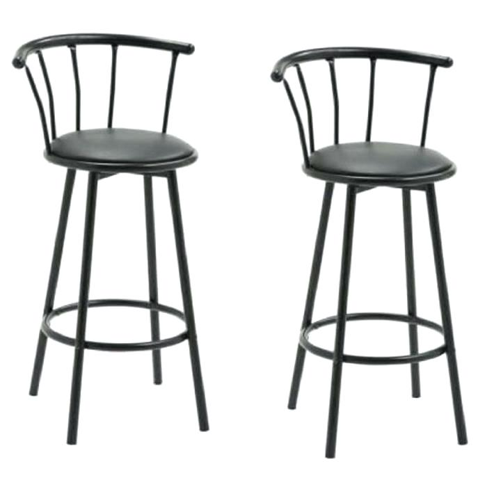 taburetes de bar leroy merlin simple taburete de darren leroy merlin with taburetes de bar. Black Bedroom Furniture Sets. Home Design Ideas
