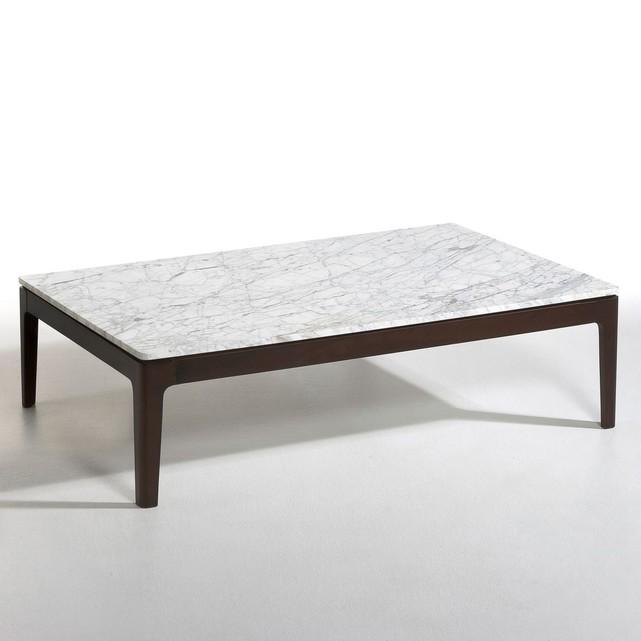 Table basse origin ampm