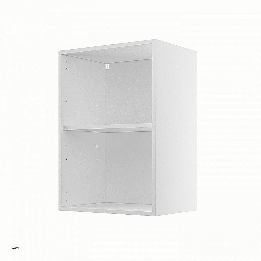 caisson de meuble de cuisine pas cher maison et meuble de maison. Black Bedroom Furniture Sets. Home Design Ideas