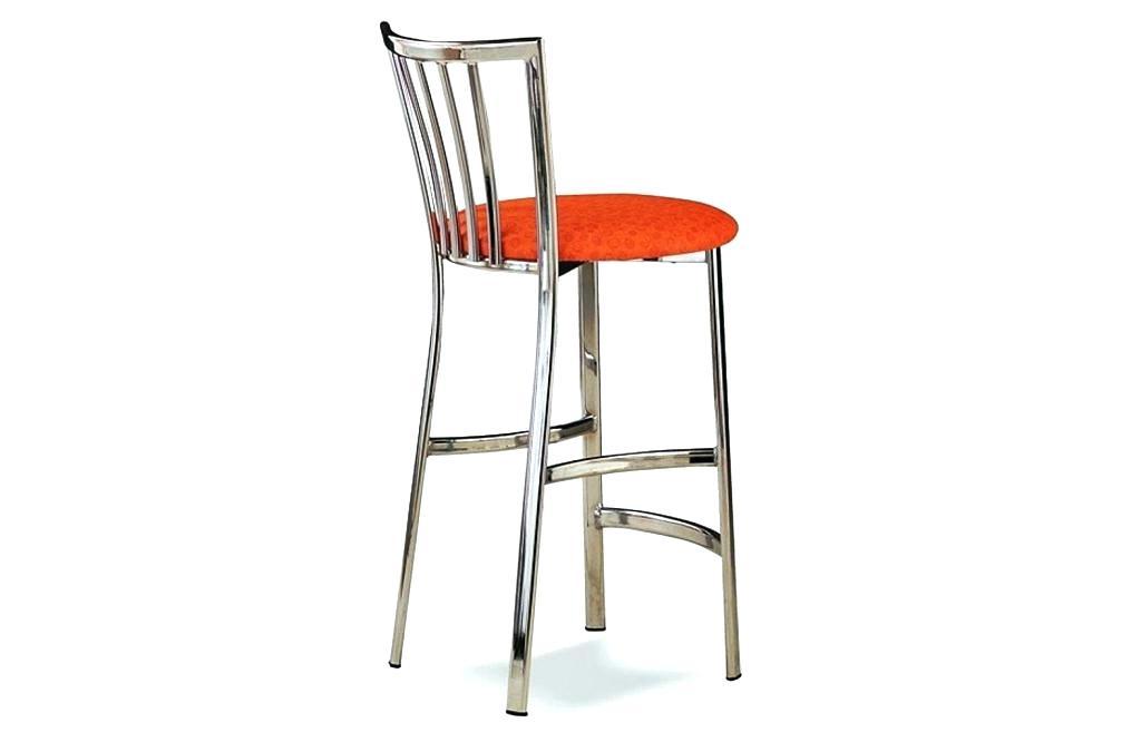 Tabouret de bar pas cher vert anis maison et meuble de - Chaise haute de bar pas cher ...