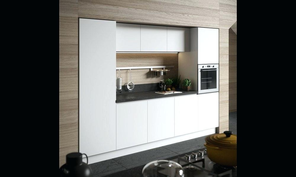 element mural cuisine pas cher maison et meuble de maison. Black Bedroom Furniture Sets. Home Design Ideas