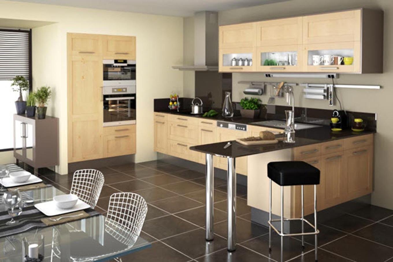 Ika cuisine amnage cuisine amnage ikea excentrique haut image ide cuisine amnage lgant with ika - Prix moyen cuisine ixina ...