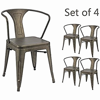 Amazon tabouret chairs