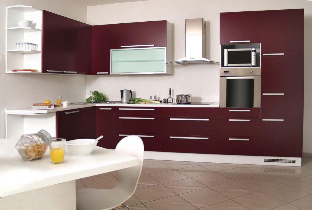ensemble meuble de cuisine pas cher maison et meuble de. Black Bedroom Furniture Sets. Home Design Ideas