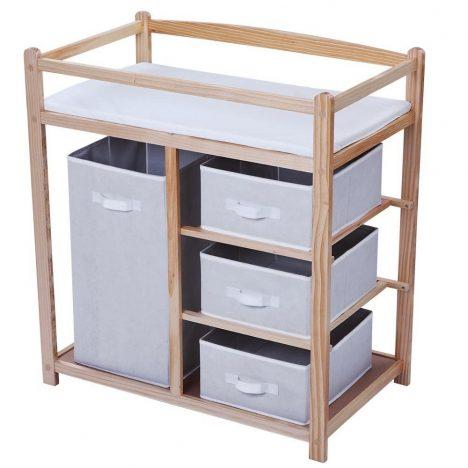 lamanapee auteur sur maison et meuble de maison. Black Bedroom Furniture Sets. Home Design Ideas