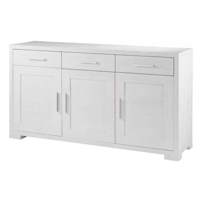 meuble de cuisine 3 portes