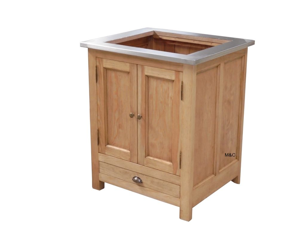 meuble cuisine cuisson maison et meuble de maison. Black Bedroom Furniture Sets. Home Design Ideas