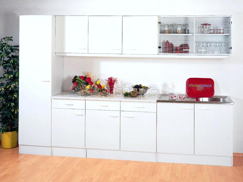 meuble cuisine discount pas cher maison et meuble de maison. Black Bedroom Furniture Sets. Home Design Ideas