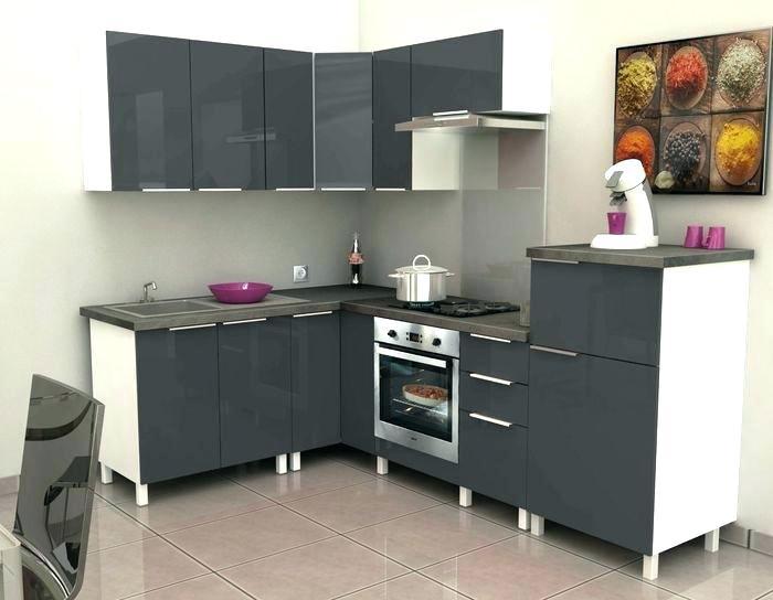 Meuble de cuisine discount maison et meuble de maison - Cuisine fabrication allemande ...