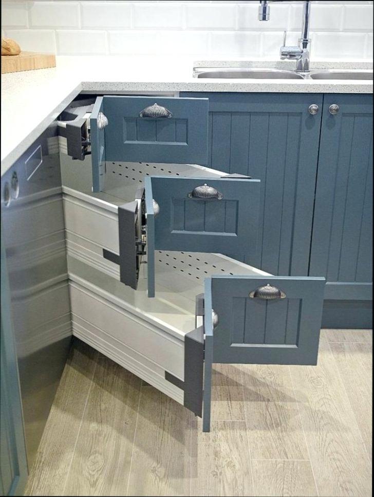 Meuble de cuisine occasion lyon maison et meuble de maison - Meuble de cuisine occasion le bon coin ...