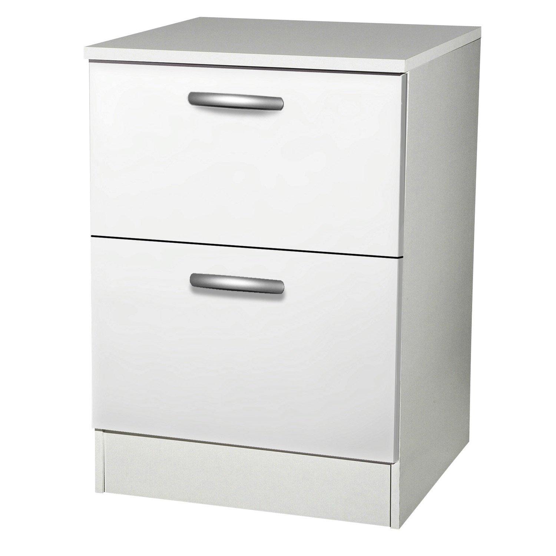 Meuble de cuisine largeur 90 cm maison et meuble de maison - Meuble cuisine largeur 45 cm ...