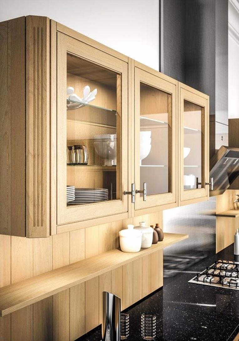 meuble de cuisine suspendu maison et meuble de maison. Black Bedroom Furniture Sets. Home Design Ideas
