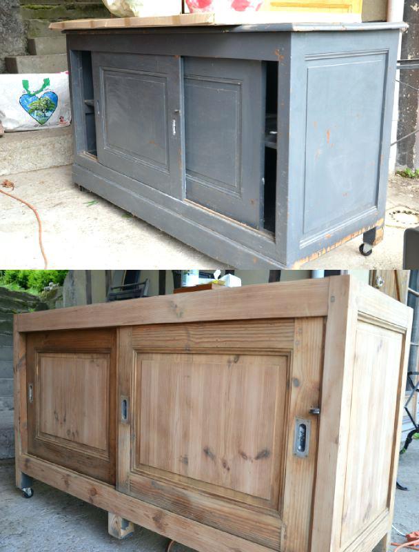 ebay meubles de cuisine occasion maison et meuble de maison. Black Bedroom Furniture Sets. Home Design Ideas