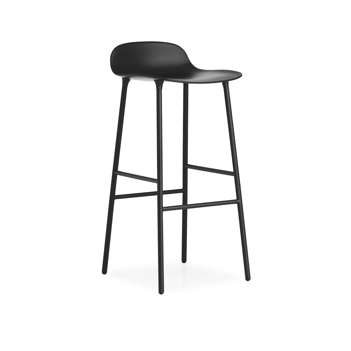 tabouret de bar design suisse