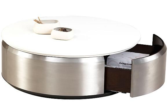 Fonctionnelle Avec Meuble Rangement Table Et Basse De Maison 4Ajq5L3R
