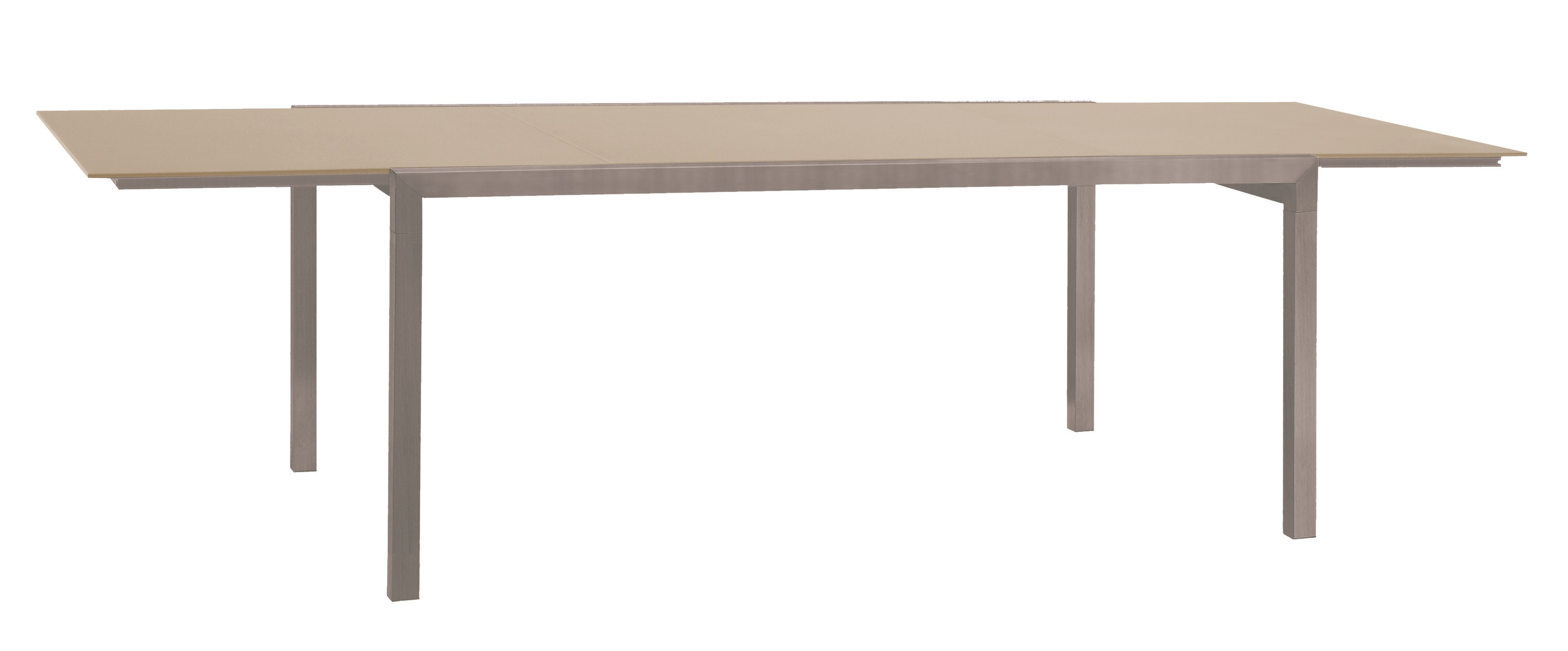 Table allonge