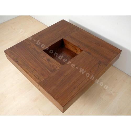 Table basse Archives Maison et meuble de maison