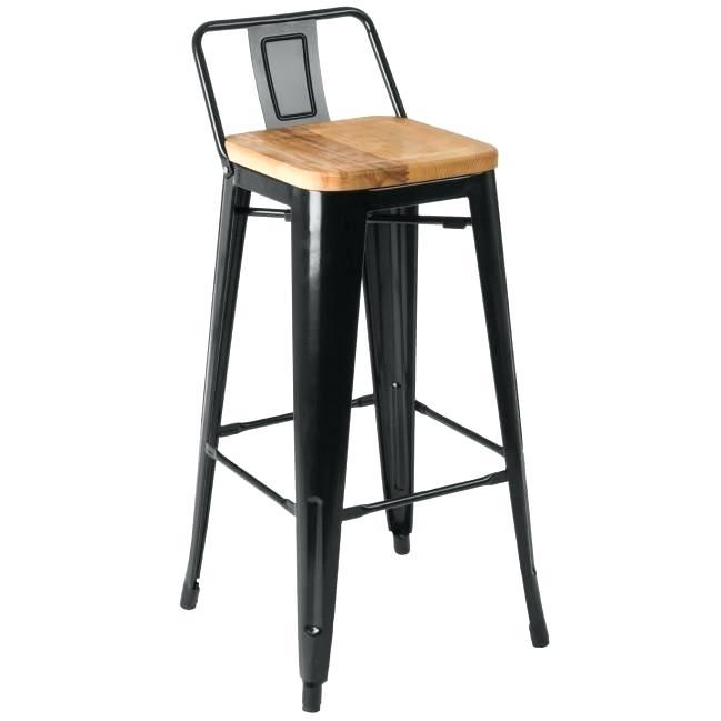 tabouret bar design hauteur 90 cm maison et meuble de maison. Black Bedroom Furniture Sets. Home Design Ideas