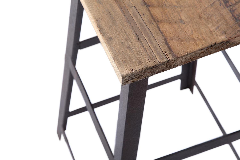 maison du monde tabouret brehat maison et meuble de maison. Black Bedroom Furniture Sets. Home Design Ideas