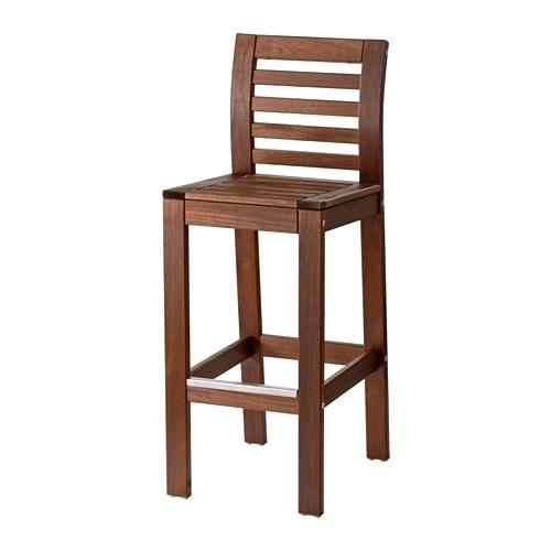 Definition tabouret assainissement