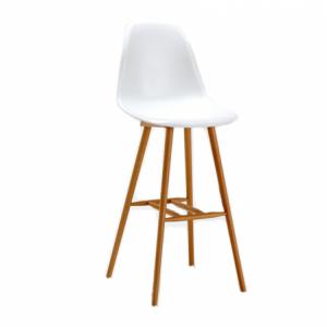 amazing chaises de bar pas cher galerie photos et ides dcoration - Tabouret Bar Pas Cher