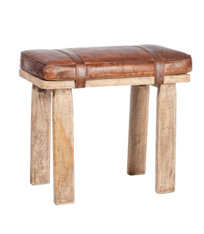 Tabouret traduction anglais francais