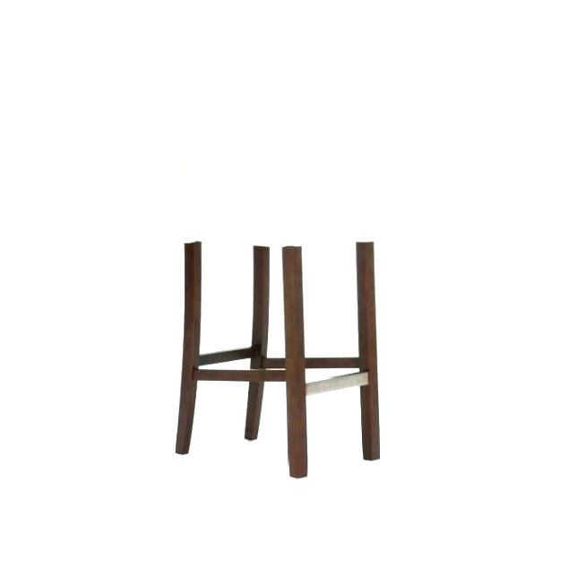tabouret de bar neon maison du monde maison et meuble de. Black Bedroom Furniture Sets. Home Design Ideas