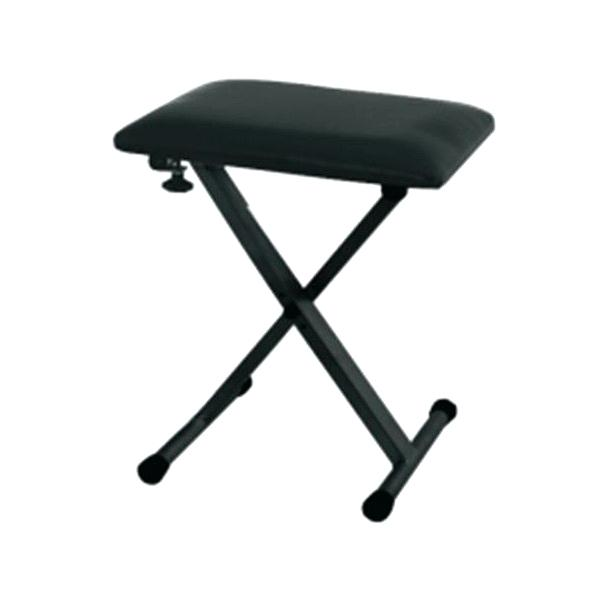 Tabouret piano moins cher