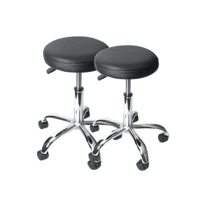 tabouret bureau roulette ikea with roulette meuble ikea. Black Bedroom Furniture Sets. Home Design Ideas