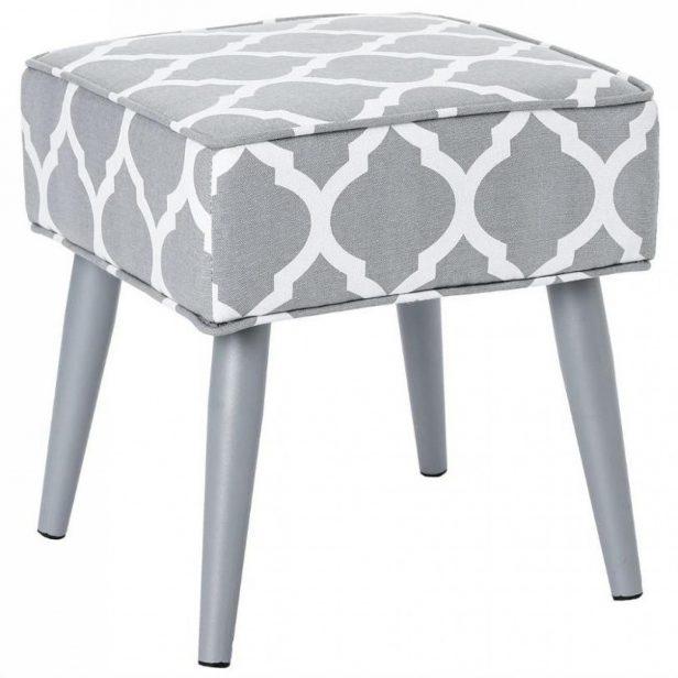 tabouret tricot maison du monde maison et meuble de maison. Black Bedroom Furniture Sets. Home Design Ideas