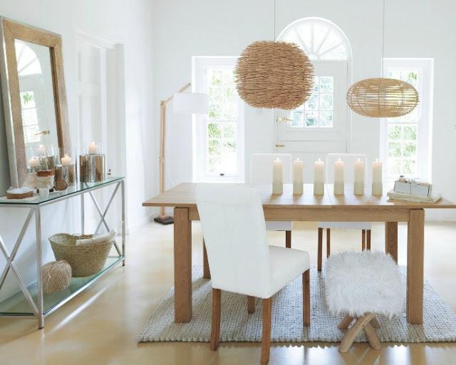 tabouret mouton maison du monde maison et meuble de maison. Black Bedroom Furniture Sets. Home Design Ideas